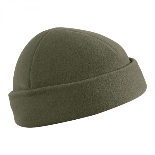 Helikon-Tex WATCH Cap Fleece olive green