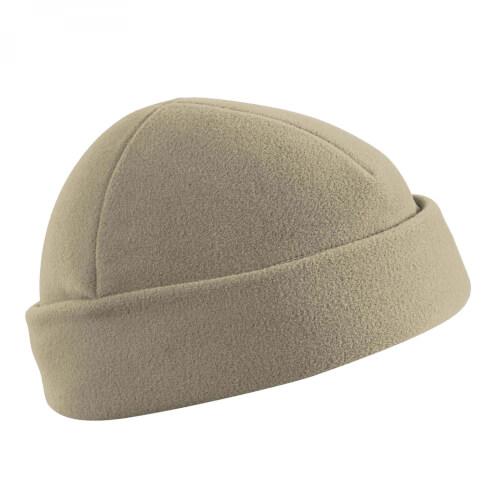Helikon-Tex WATCH Cap Fleece khaki
