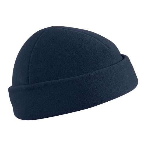 Helikon-Tex WATCH Cap Fleece navy blue