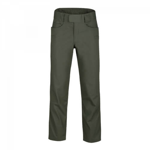 Helikon-Tex Greyman Tactical Pants - DuraCanvas ash grey