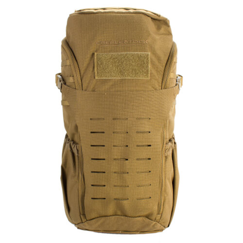 Eberlestock Bandit Pack coyote-brown