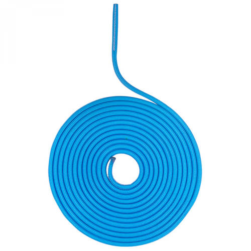 Edelrid Hard Line 6mm blue