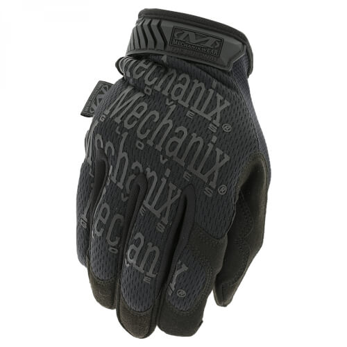 Mechanix The Original schwarz