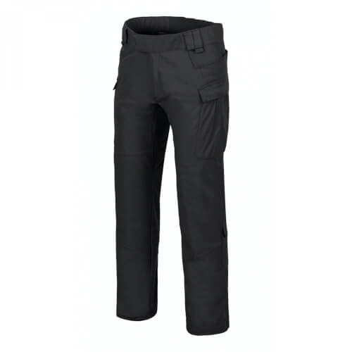 Helikon-Tex MBDU Trousers - Nyco Ripstop black