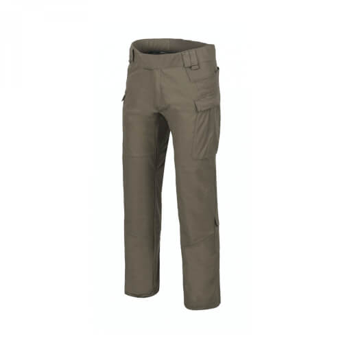 Helikon-Tex MBDU Trousers - Nyco Ripstop RAL 7013