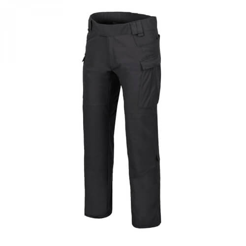 Helikon-Tex MBDU Trousers - Nyco Ripstop shadow grey