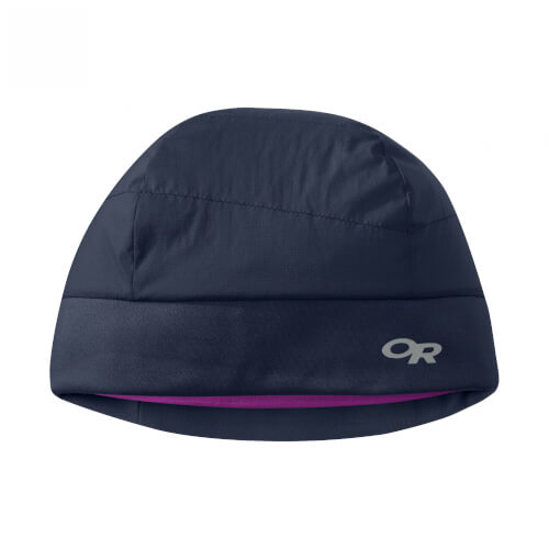 Outdoor Research Ascendant Beanie Night/Ultraviolett