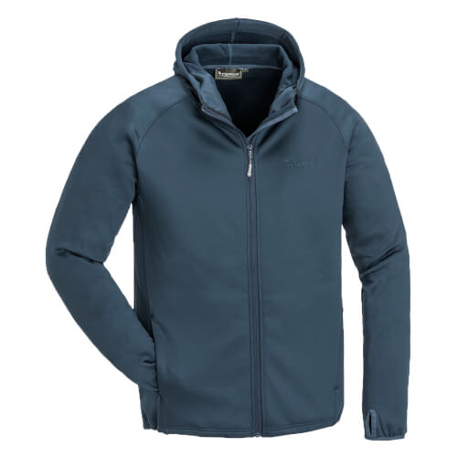 Pinewood Sweater Himalaya - Active d. Dive