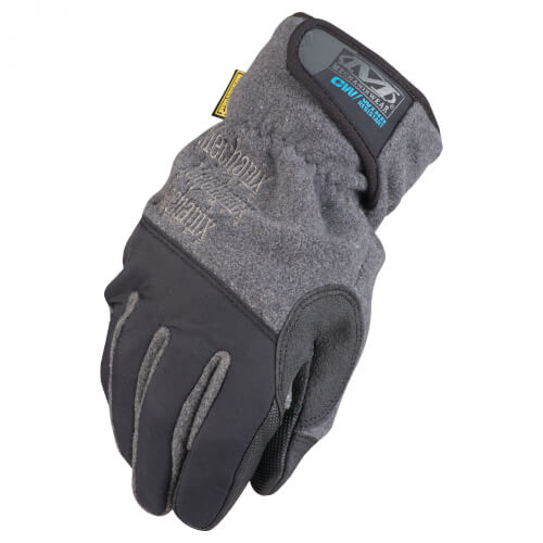 Mechanix Cold Weather Wind Resistant