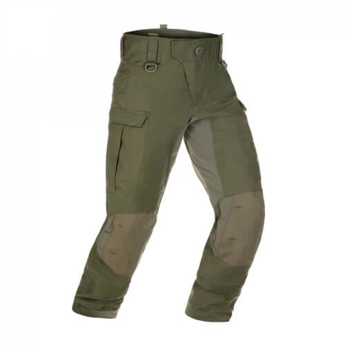Clawgear Mk. II Operator Combat Pant OD
