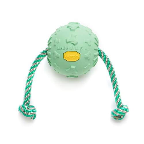 VIBRAM Ball-Mint