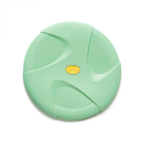 VIBRAM Frisbee-Mint