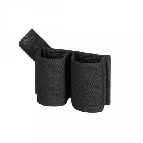 Helikon-Tex Double Elastic Insert - Polyester black