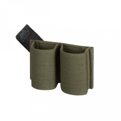 Helikon-Tex Double Elastic Insert - Polyester olive green