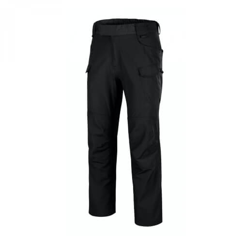 Helikon-Tex UTP (Urban Tactical Pants) Flex black