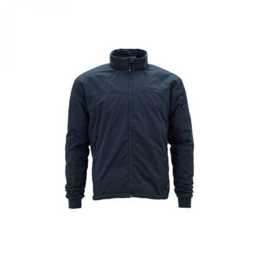 Carinthia G-Loft Windbreaker Jacket black
