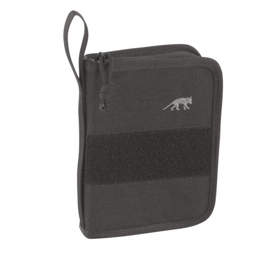 Tasmanian Tiger Tactical Field Book black