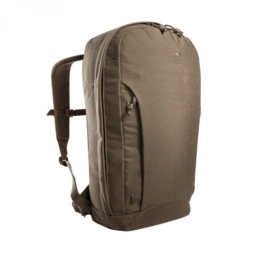 Tasmanian Tiger Urban Tac Pack 22 coyote brown
