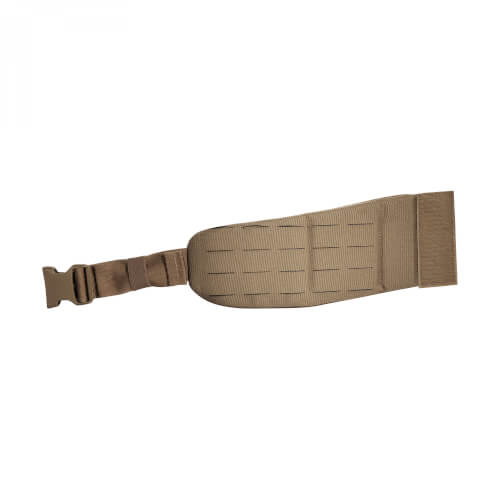 Tasmanian Tiger Molle Hip belt coyote brown