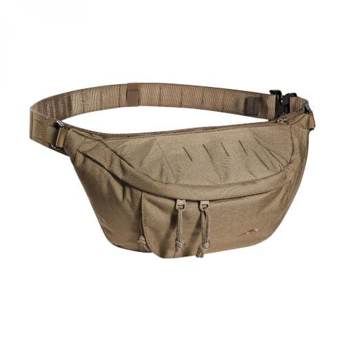 Tasmanian Tiger Modular Hip Bag 2 coyote brown