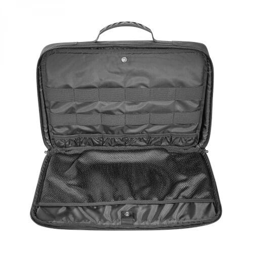Tasmanian Tiger Pistol Bag MP7 black