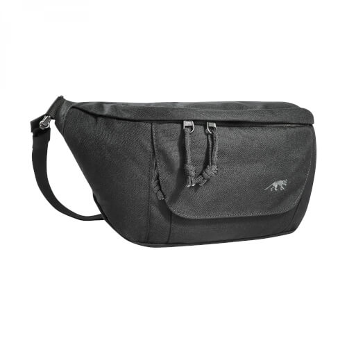 Tasmanian Tiger Modular Hip Bag 2 black