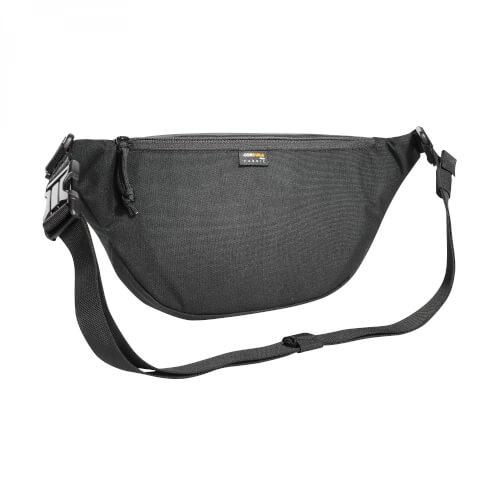 Tasmanian Tiger Modular Hip Bag 2 black