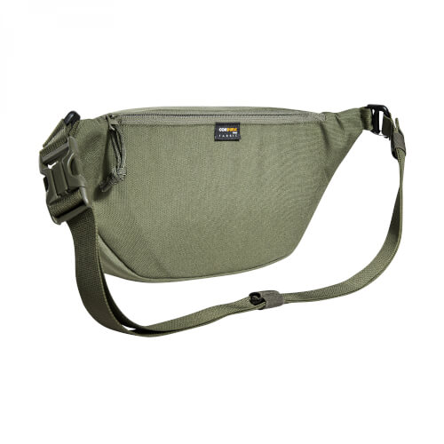 Tasmanian Tiger Modular Hip Bag 2 olive