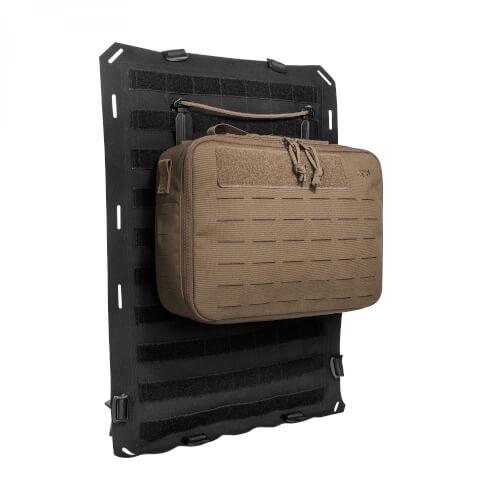 Tasmanian Tiger Modular Support Bag coyote brown