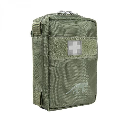 Tasmanian Tiger First Aid Mini Erste-Hilfe-Set olive