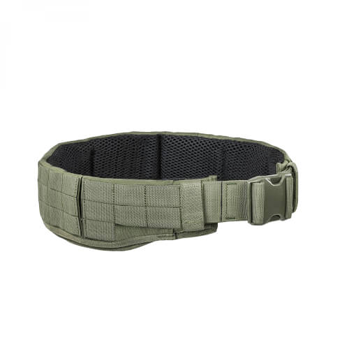 Tasmanian Tiger Warrior Belt MK IV olive