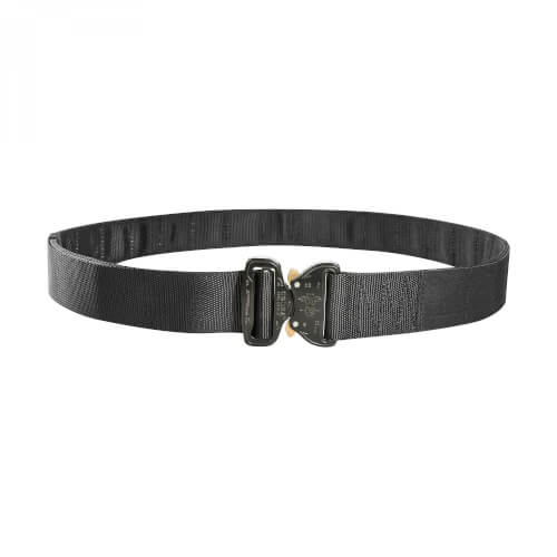 Tasmanian Tiger Modular Belt black