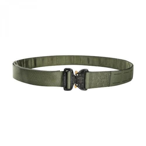 Tasmanian Tiger Modular Belt olive