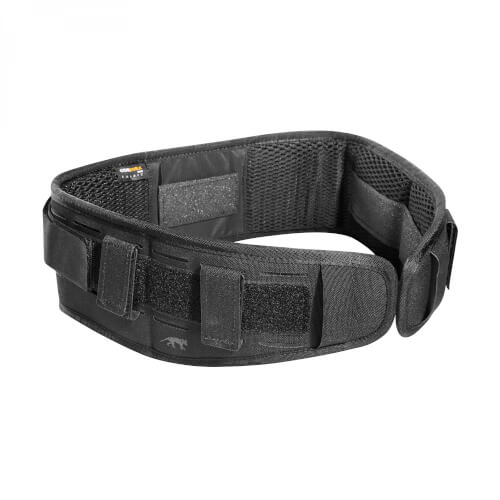 Tasmanian Tiger Belt Padding M&P black
