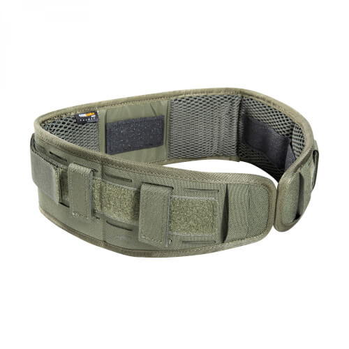 Tasmanian Tiger Belt Padding M&P olive