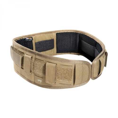 Tasmanian Tiger Belt Padding M&P khaki