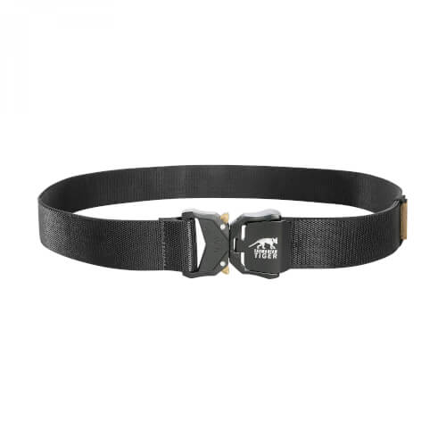 Tasmanian Tiger QR Stretchbelt 38mm black