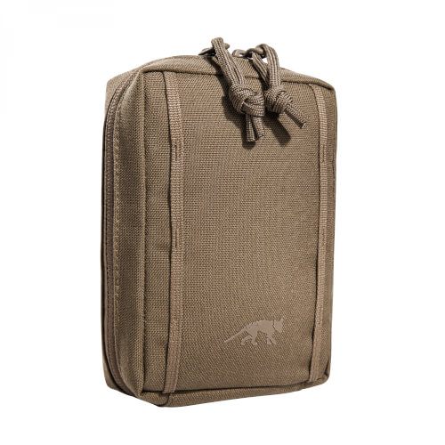 Tasmanian Tiger Tac Pouch 1.1 coyote brown