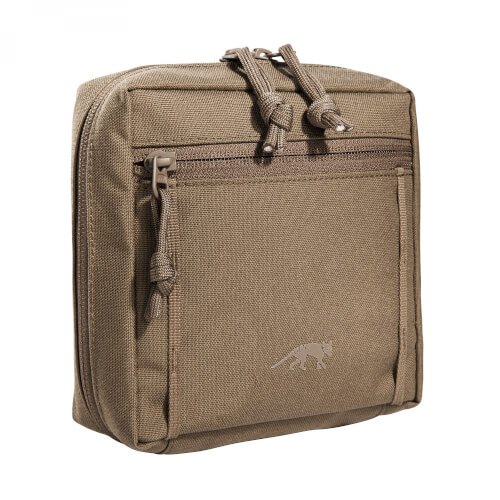 Tasmanian Tiger Tac Pouch 5.1 coyote brown