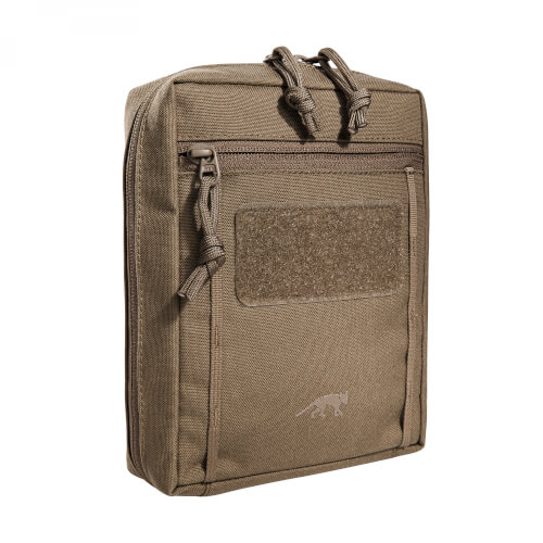Tasmanian Tiger Tac Pouch 6.1 coyote brown