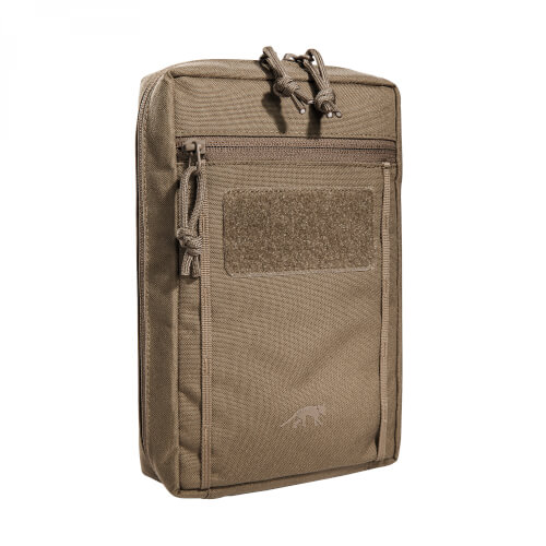 Tasmanian Tiger Tac Pouch 7.1 coyote brown
