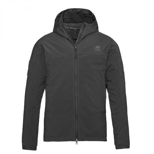 Tasmanian Tiger Maine M's Jacket Softshell Jacke black