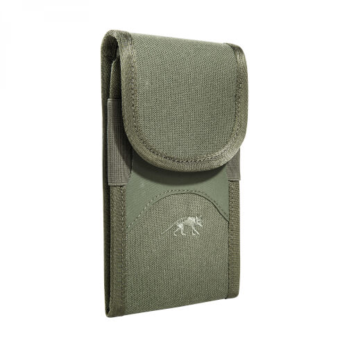 Tasmanian Tiger Tactical Phone Cover XXL olive