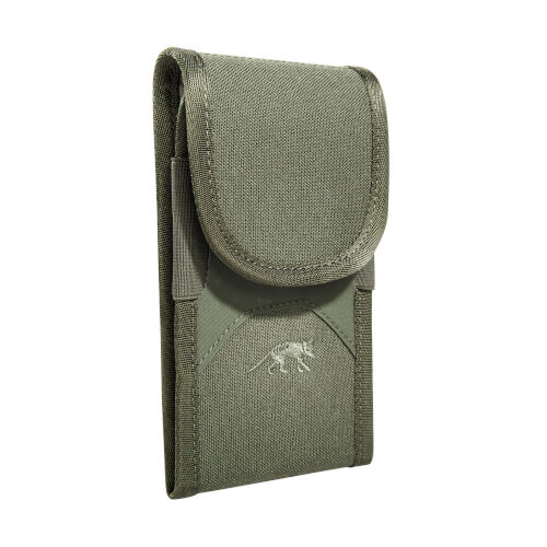 Tasmanian Tiger Tactical Phone Cover XL olive