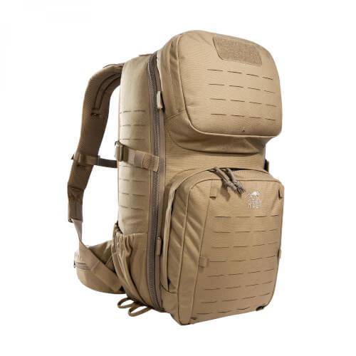 Tasmanian Tiger Modular Combat Pack khaki
