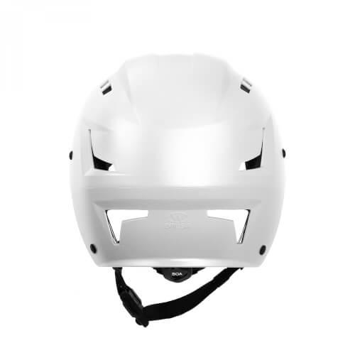 Team Wendy EXFIL SAR Backcountry Helmet ohne Rails white