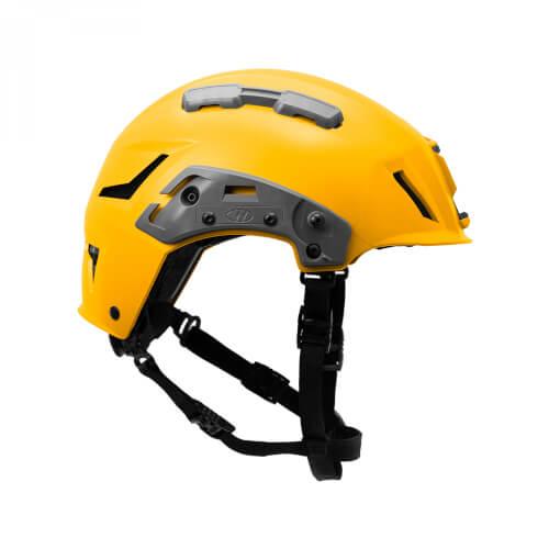 Team Wendy EXFIL SAR Tactical Helmet yellow