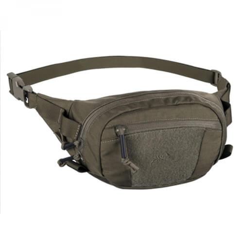 Helikon-Tex Possum Waist Pack - Cordura RAL 7013