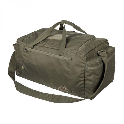 Helikon-Tex URBAN TRAINING BAG - Cordura RAL 7013