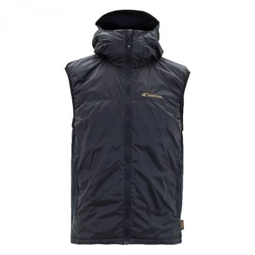Carinthia G-Loft TLG Vest black